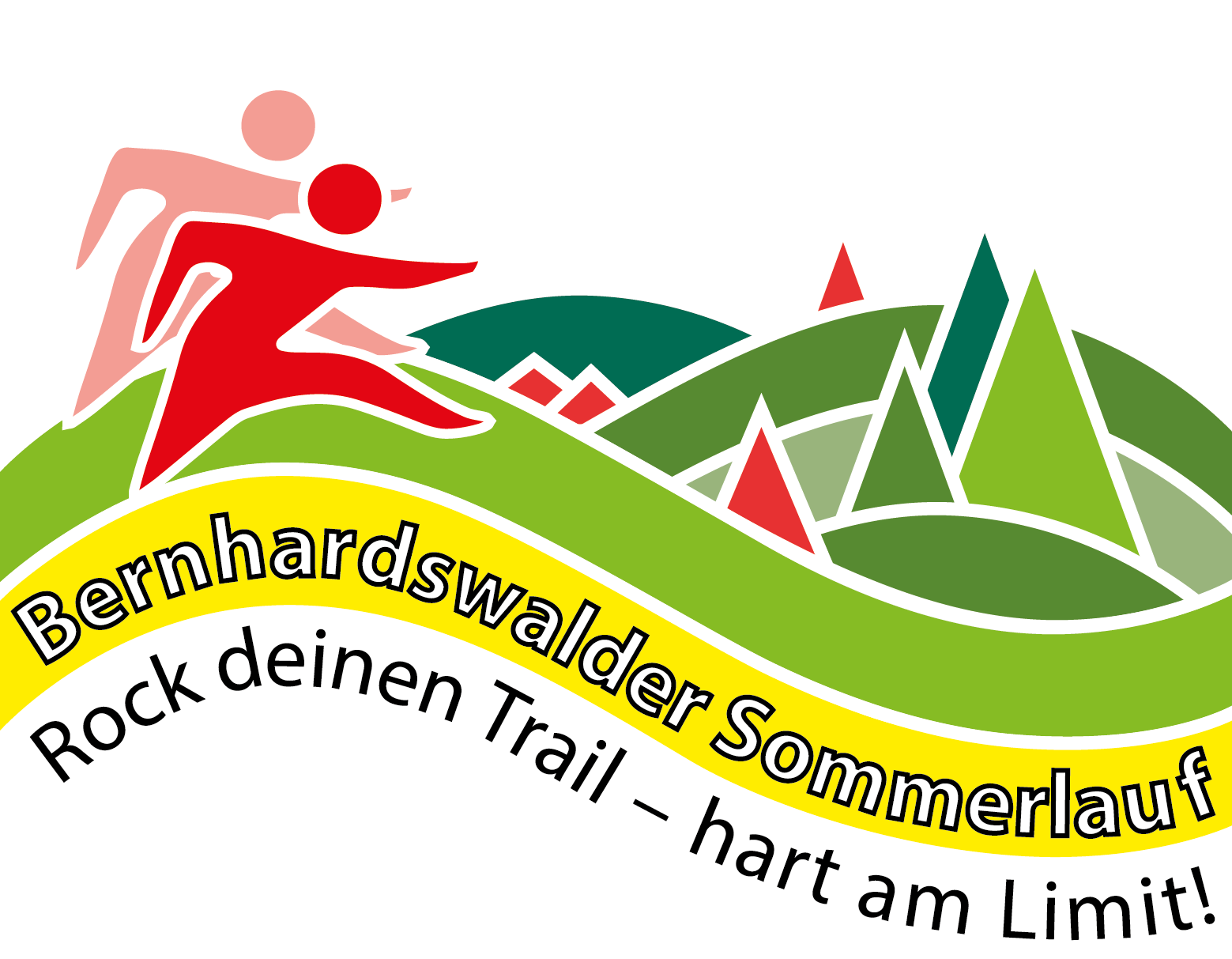 Bernhardswalder Sommerlauf